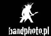 bandphoto.pl
