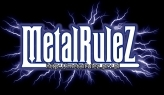 metalrulez