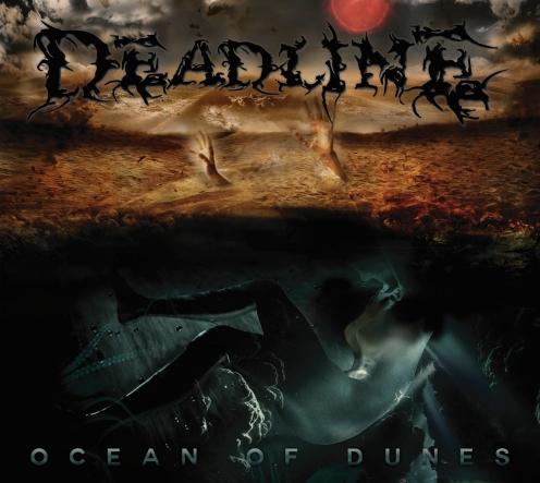 Ocean_Of_Dunes_cover
